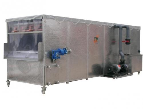 Hidrocooler FM Plus